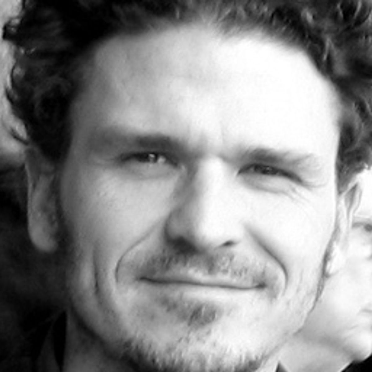 dave eggers heartbreaking work of staggering reality com