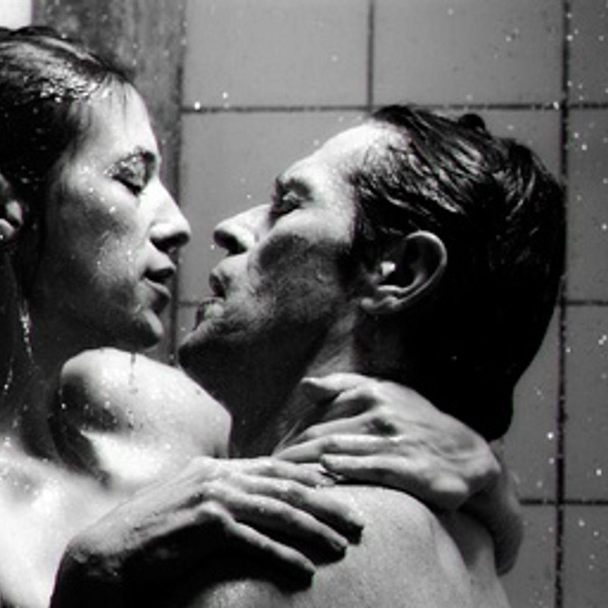 """Antichrist Porn Scenes antichrist"""": lars von trier's voyage into madness   salon"""