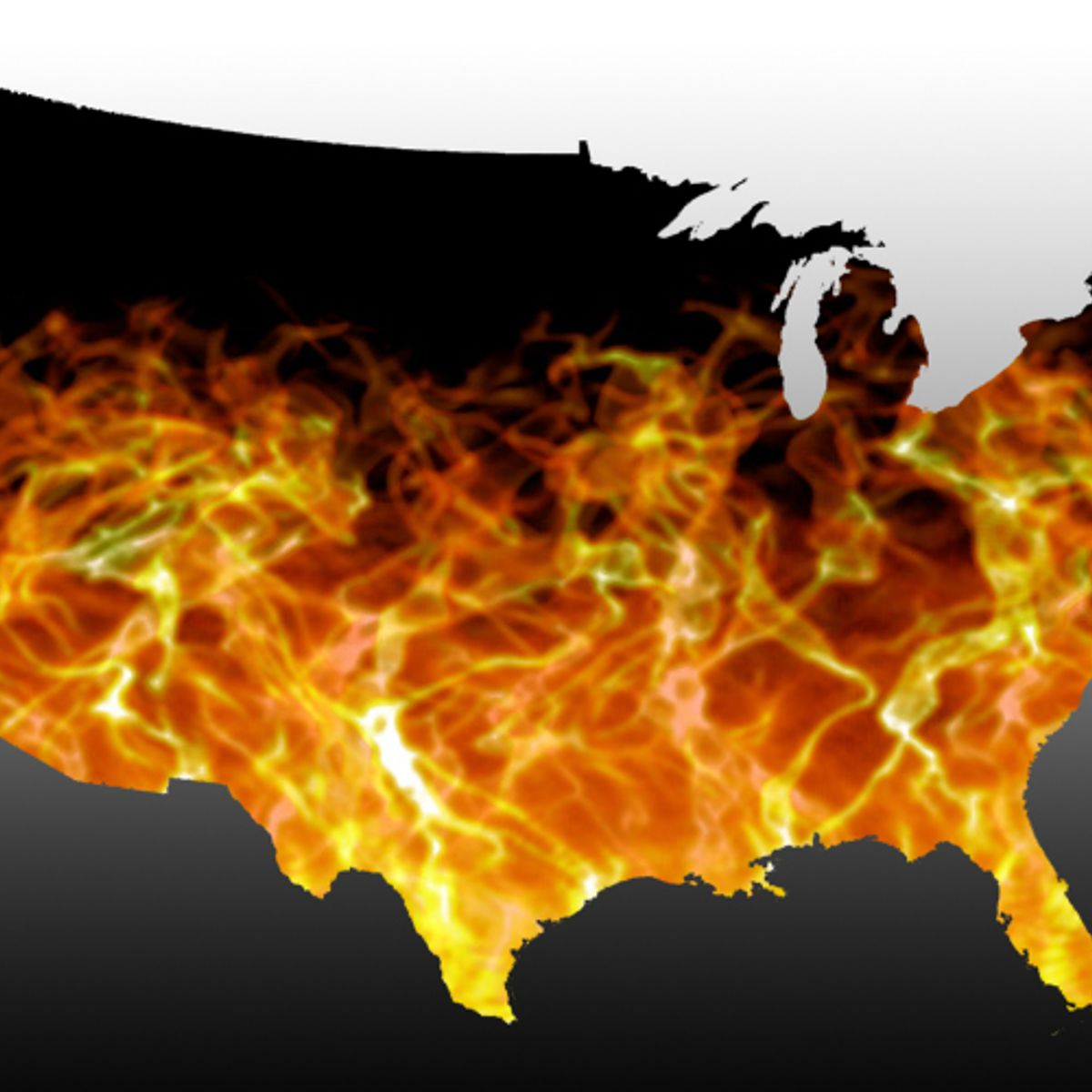 اجتجاجات امريكا الان -- متابعه   How_america_will_collapse_by_2025