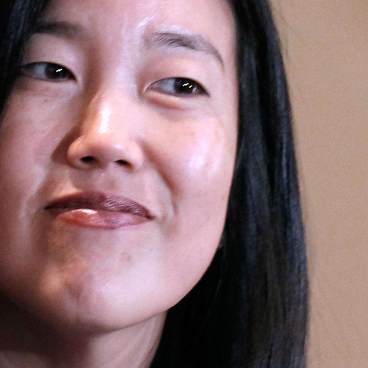 Charter-mania, high-stakes testing and teacher-bashing: Can Rhee's approach be stopped?