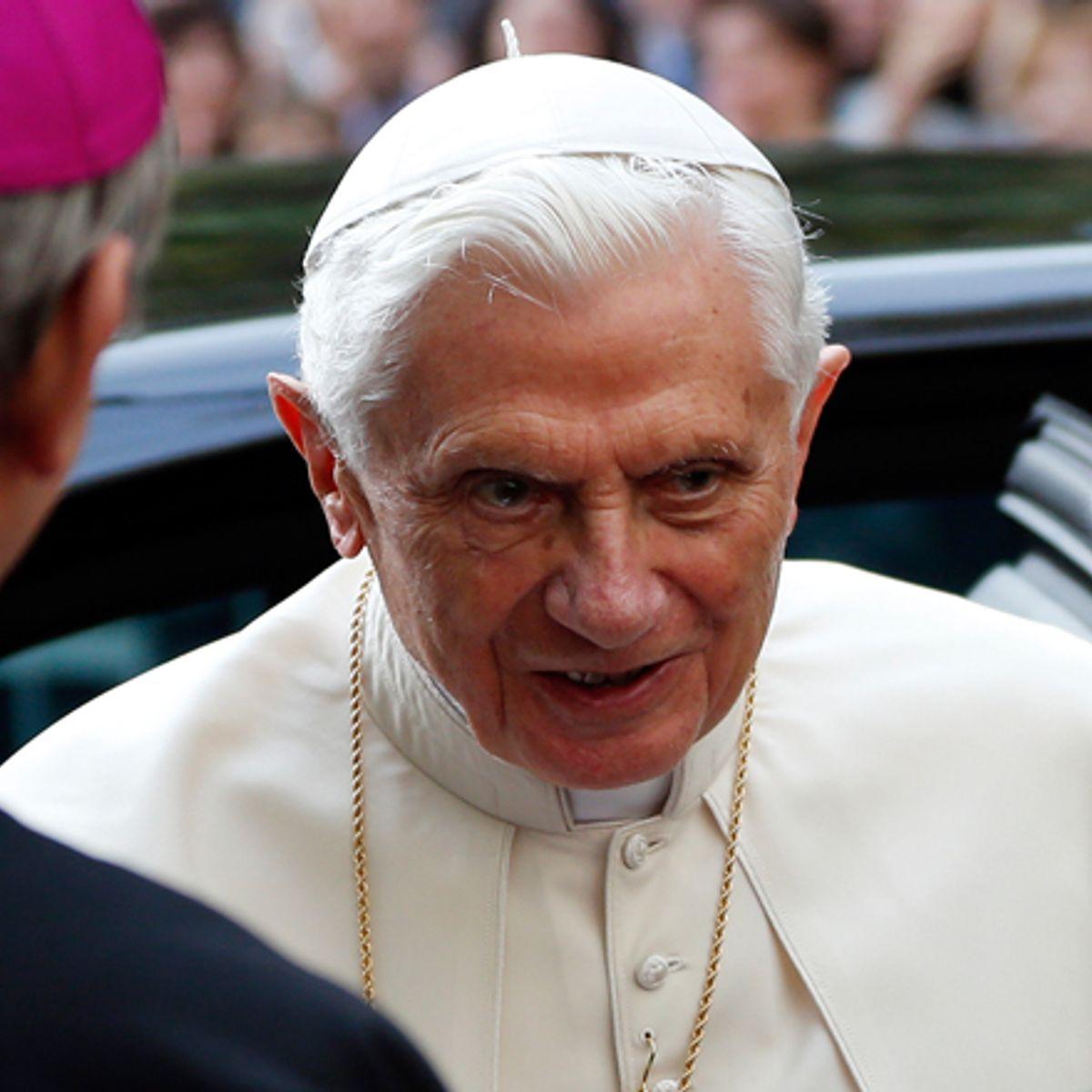 Papal election 2021 betting odds jjb irish cup betting advice