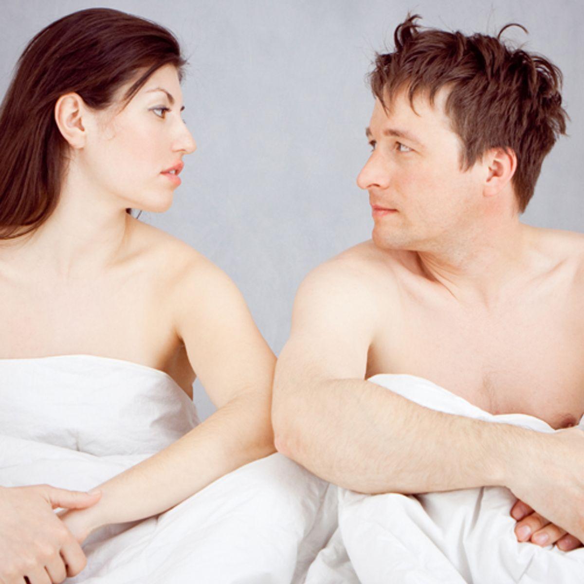 heartiste dating online