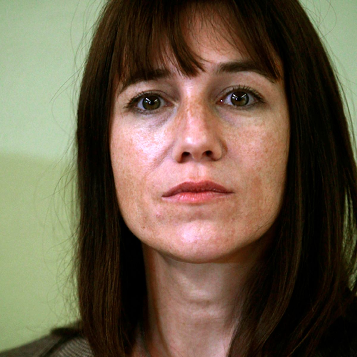 """Nymphomaniac At Movie Theatre Porn Vid charlotte gainsbourg on """"nymphomaniac"""": """"people who want"""