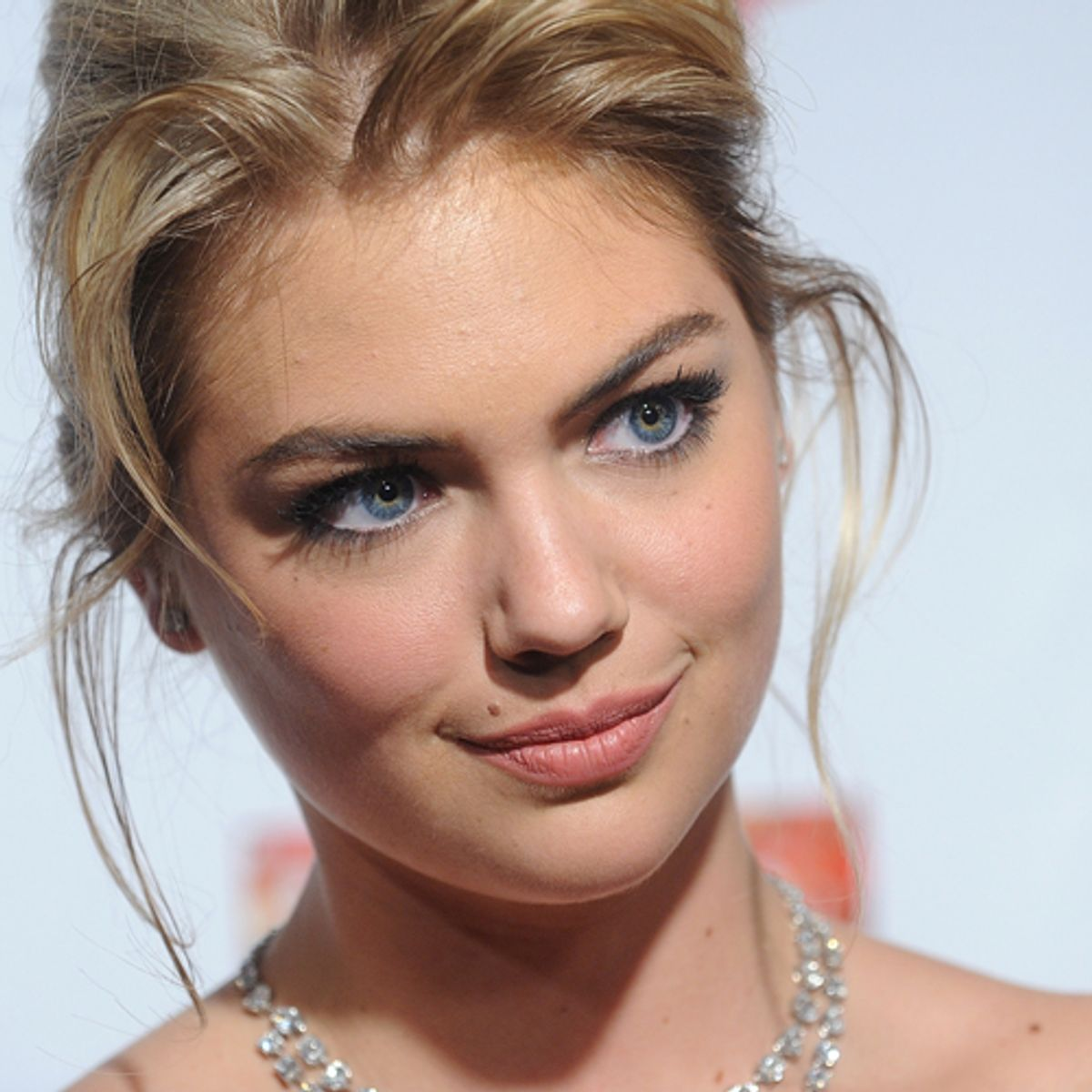 Kate Upton Cool Girl How The Supermodel Conquered Hollywood Salon Com