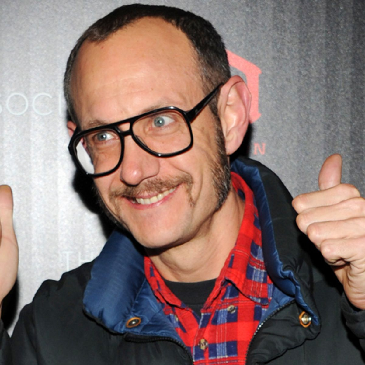 terry_richardson.jpg