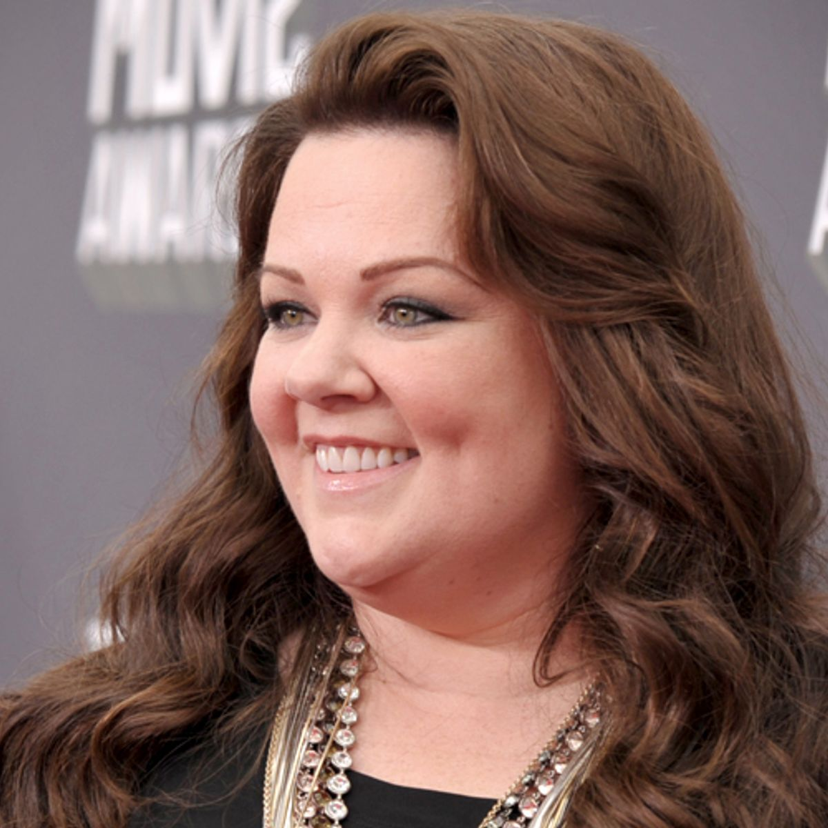 How Melissa Mccarthy Sold Out Overweight Women Salon Com