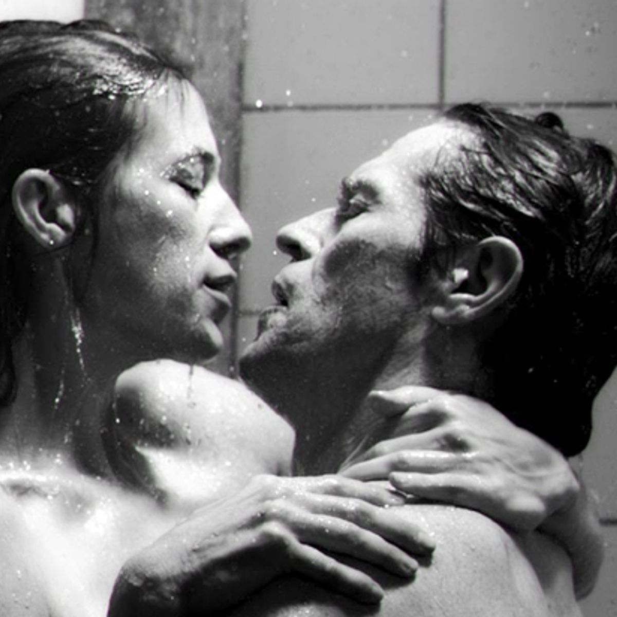 Antichrist Porn the golden age of sexual taboos: how indie movies brought