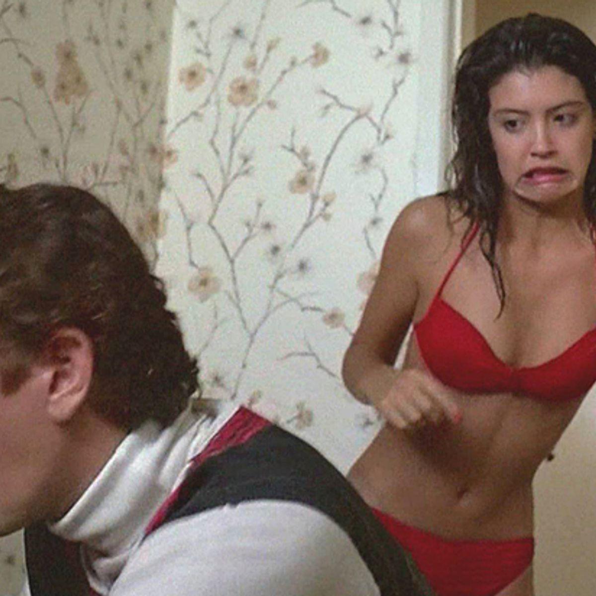 American Pie Band Camp Unrated Scenes the best movie masturbation scenes | salon