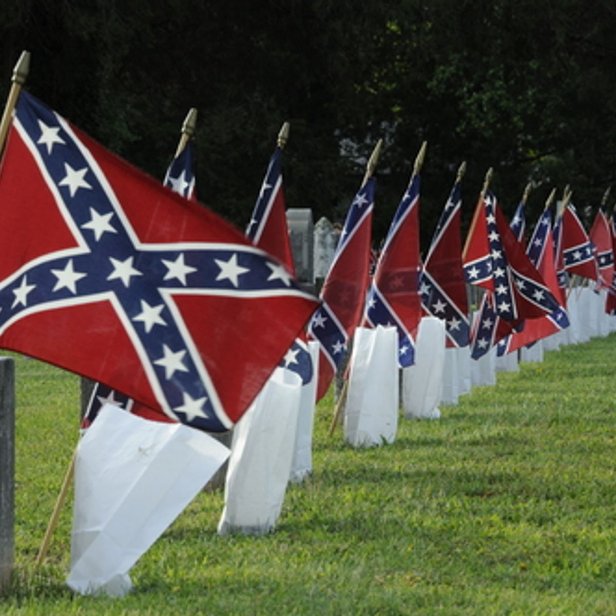 The 10 most inhumane laws courtesy of Southern Republicans