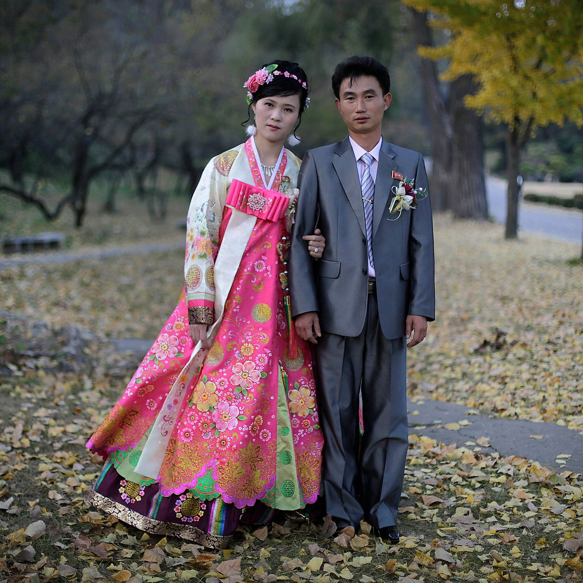 South korean dating customs full free dating