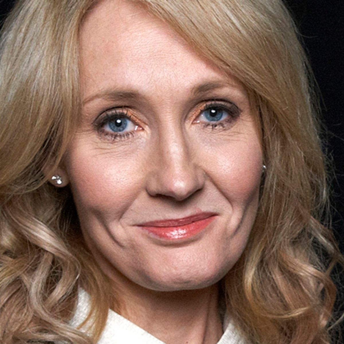 J.K. Rowling's rejection letters are a sorry statement on the future of book publishing