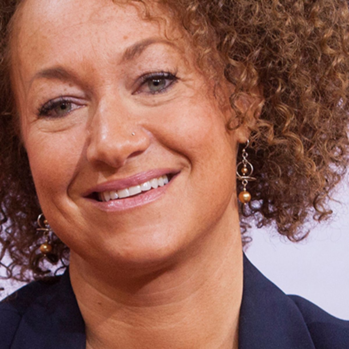 Rachel Dolezal isn't the story: 4 other outrages that we need to stop ignoring
