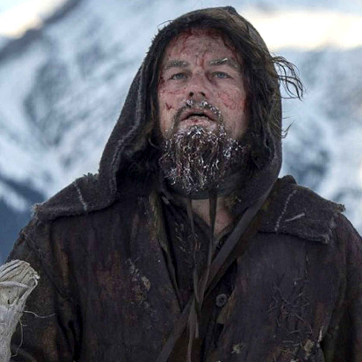 """The birth of """"extreme cinema"""": """"The Revenant"""" is an endurance test of suffering for Leonardo DiCaprio -- and moviegoers. But for what?"""