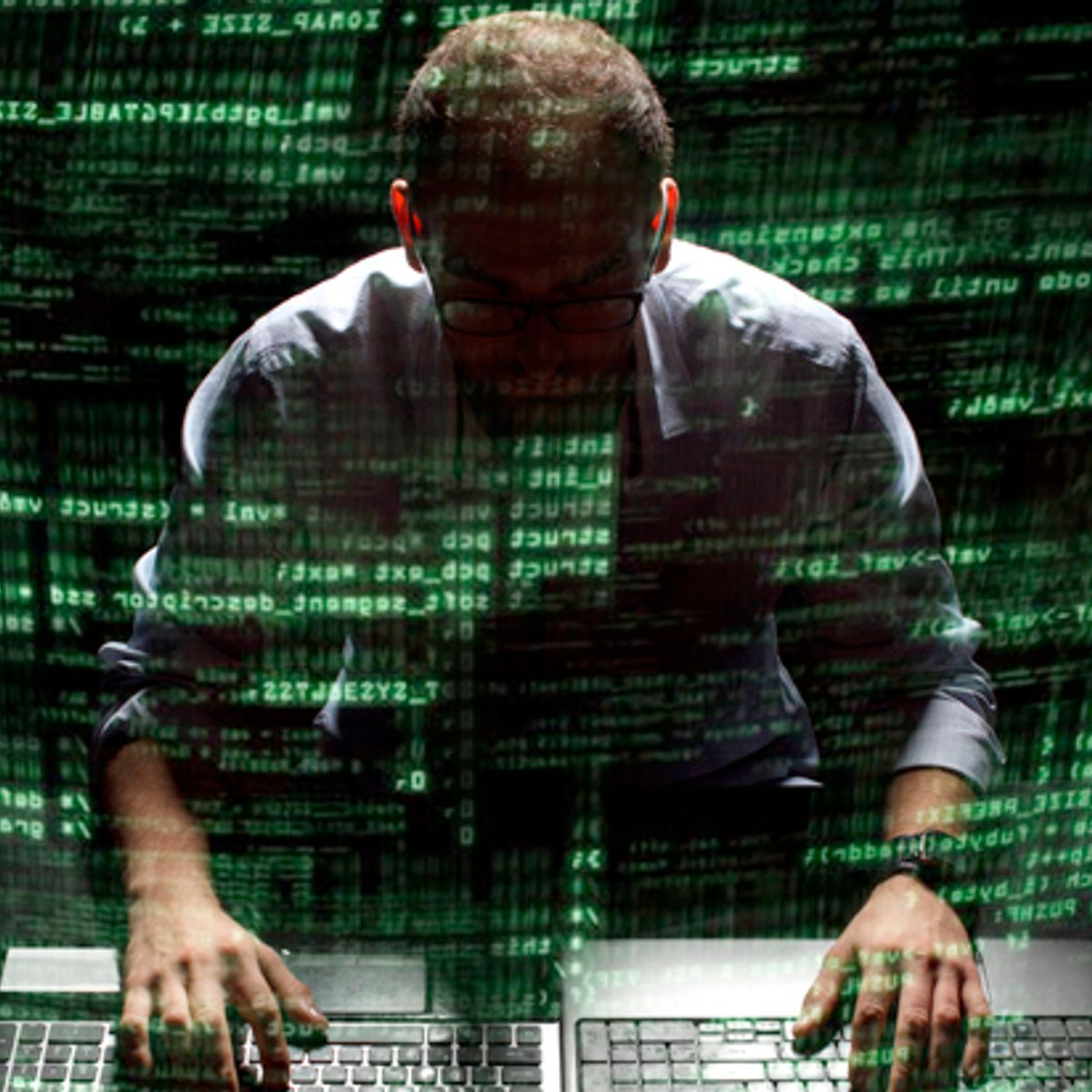 How the Russian government used disinformation and cyber warfare in 2016 election