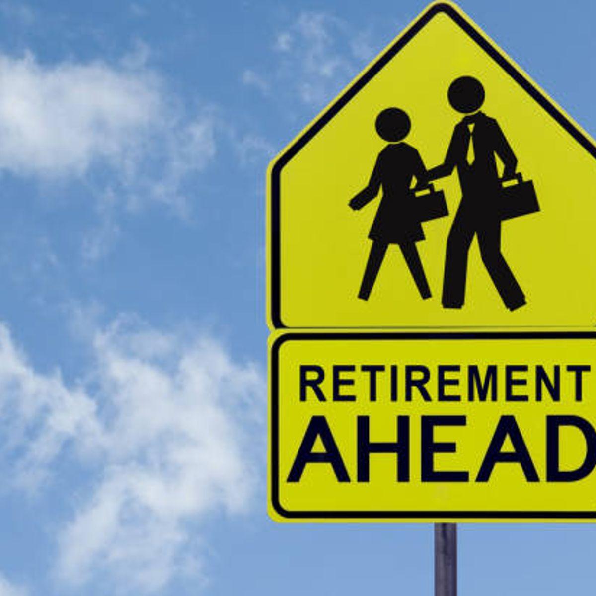 Congress threatens California's groundbreaking retirement program