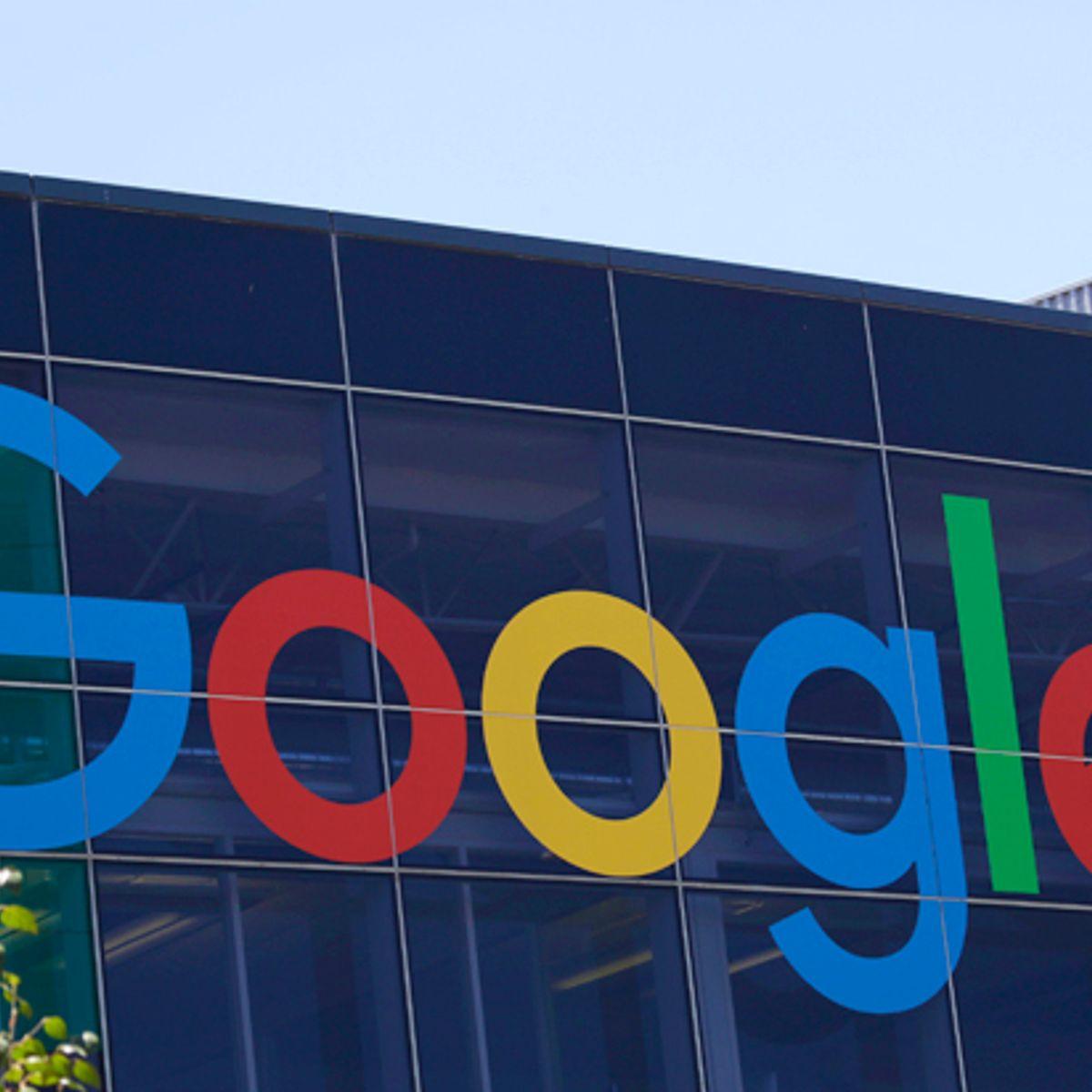 Report reveals how internet giant funds climate villains