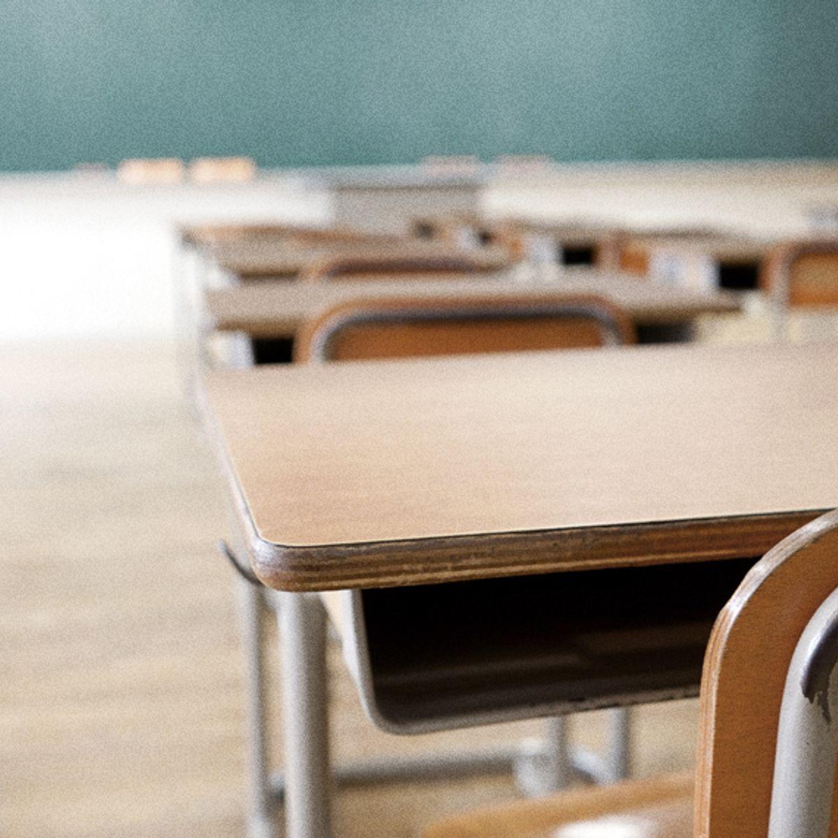 How billionaire charter school funders corrupted the school leadership pipeline