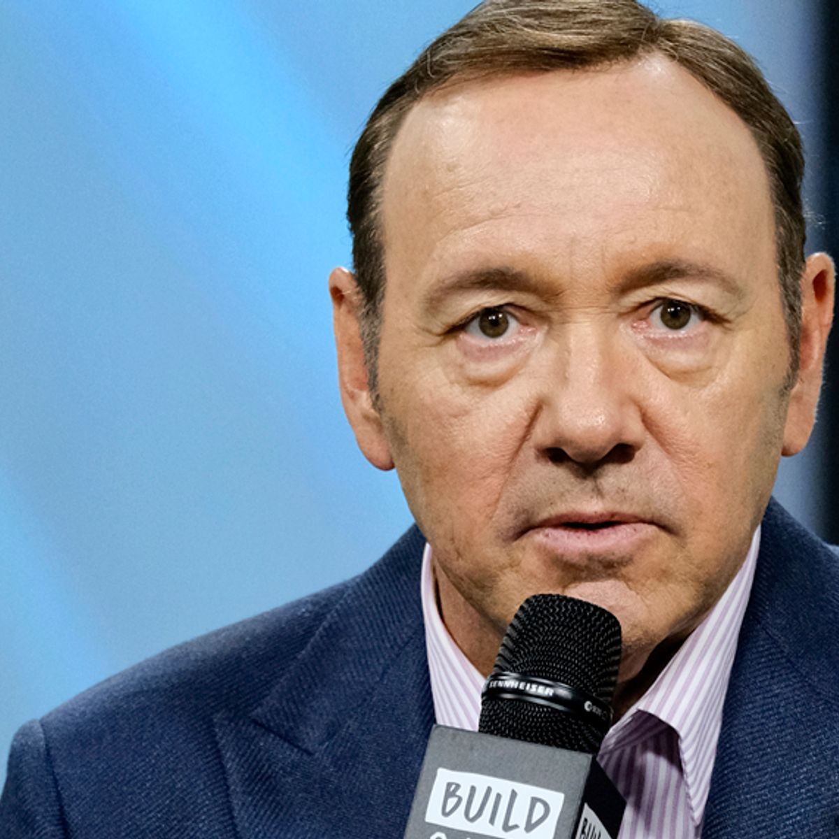 kevin spacey accuser dies