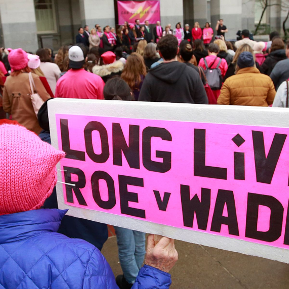 When religious ideology drives abortion policy, poor women suffer the consequences