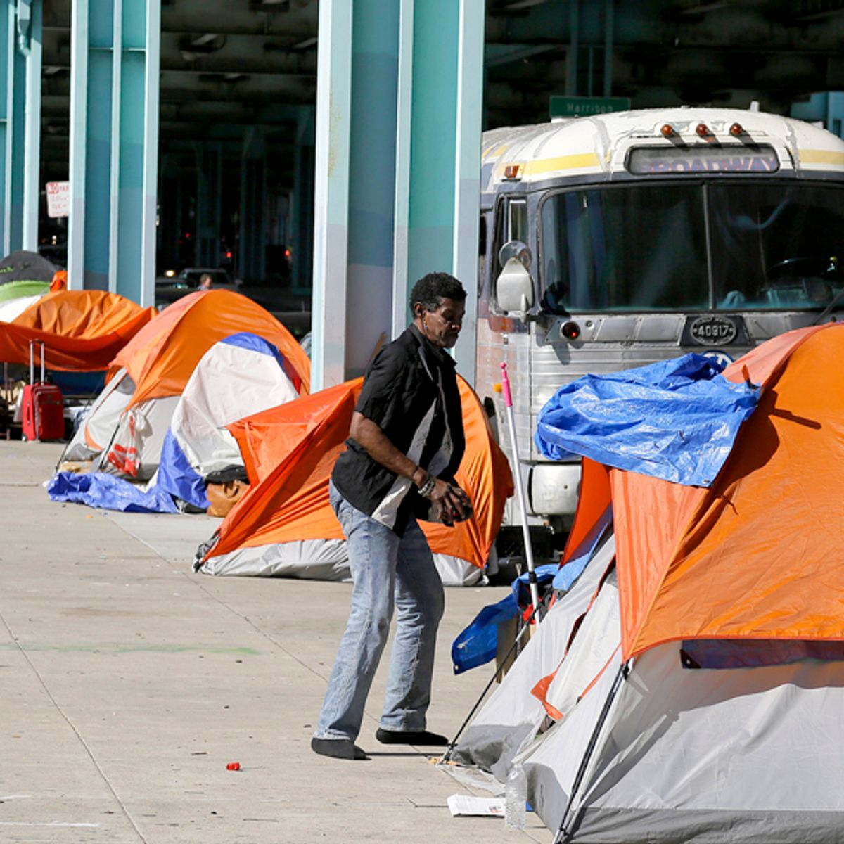Despite thorough debunking, neoliberal housing politics prevail in the Bay Area