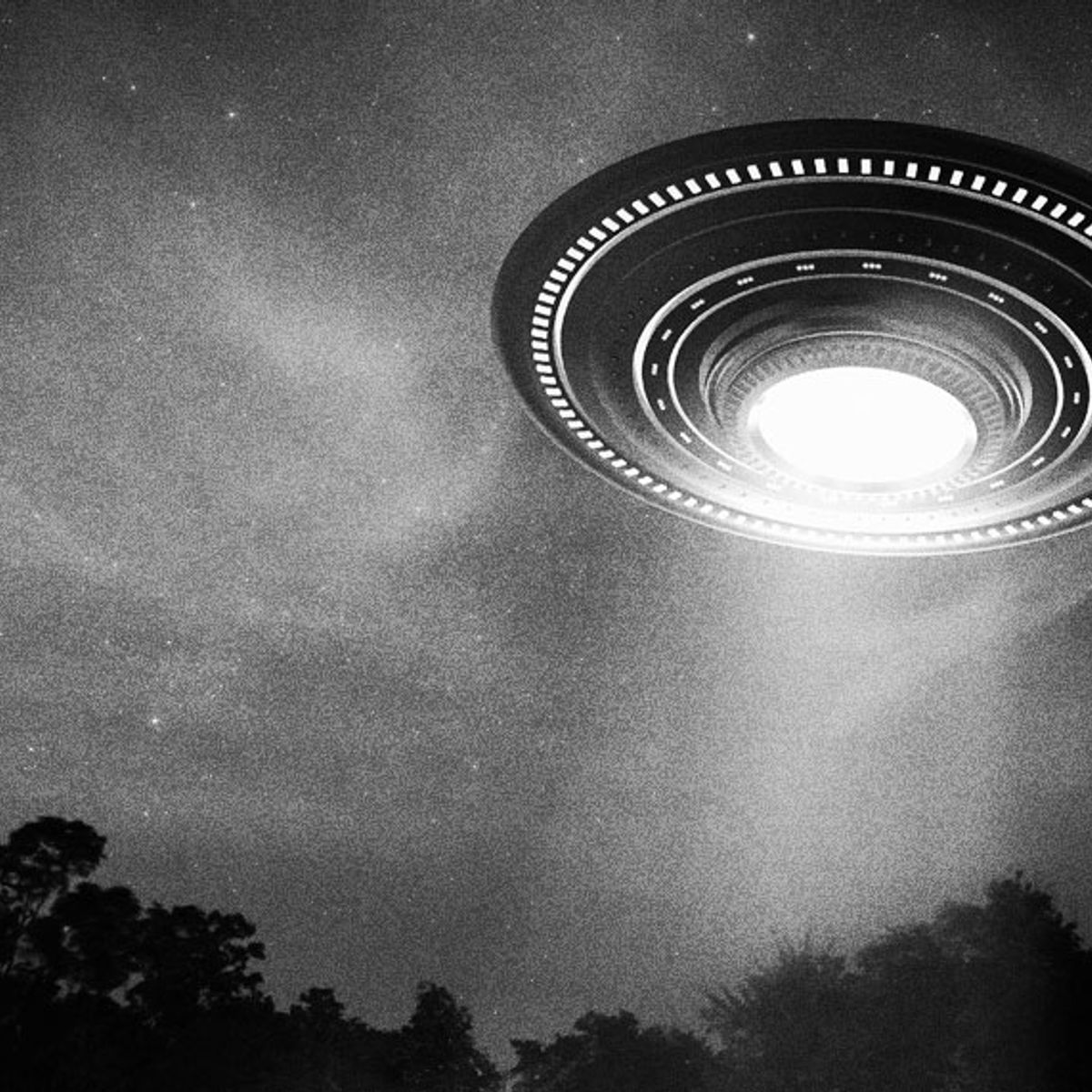 Are conspiracy theories on the rise in the U.S.?