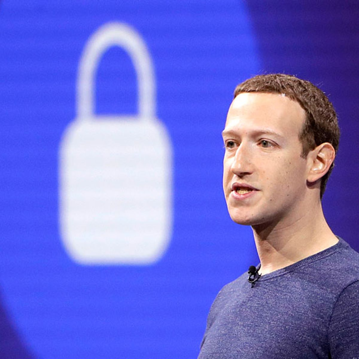 Bipartisan coalition of 40 state attorneys general to join Facebook antitrust probe: report