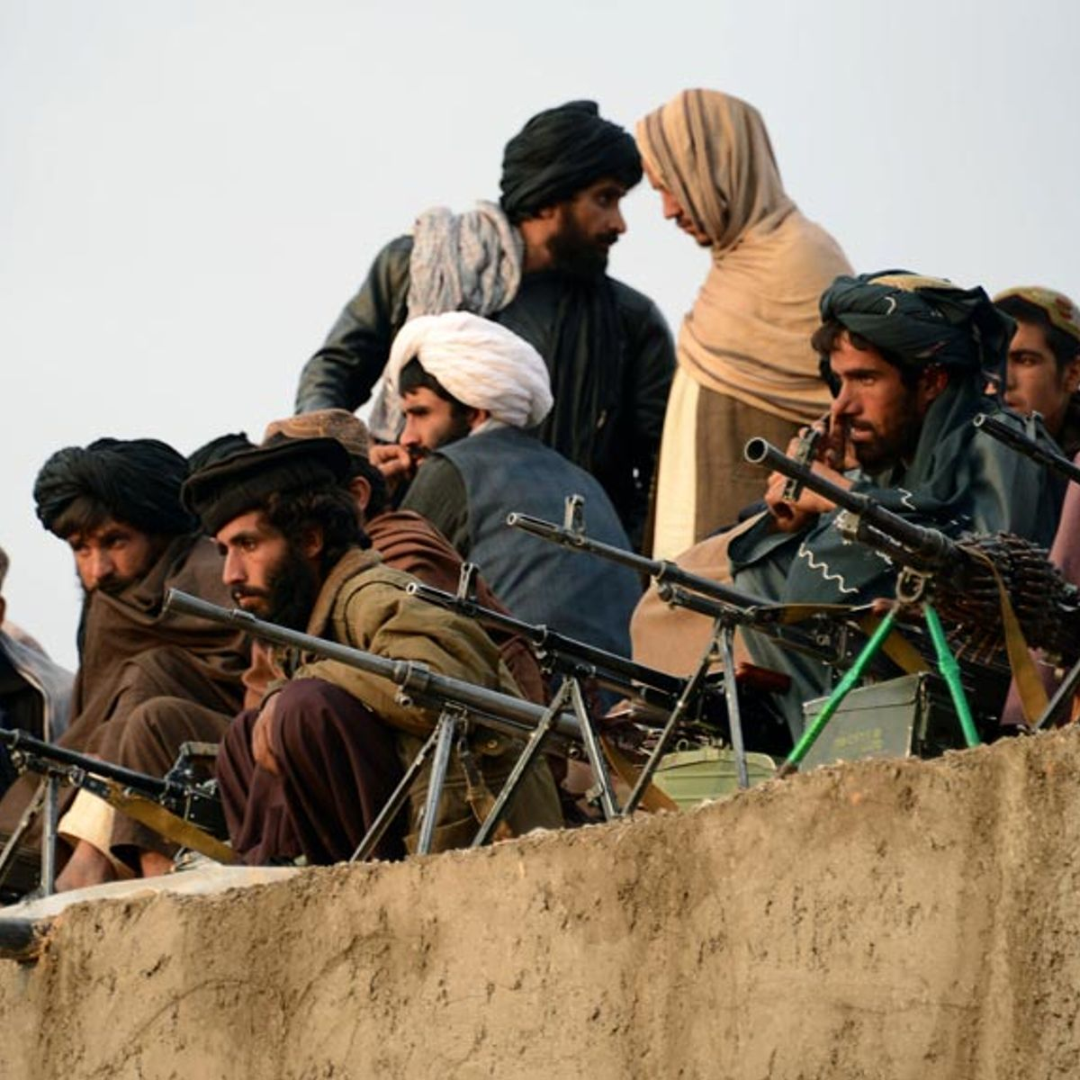 Image result for the taliban