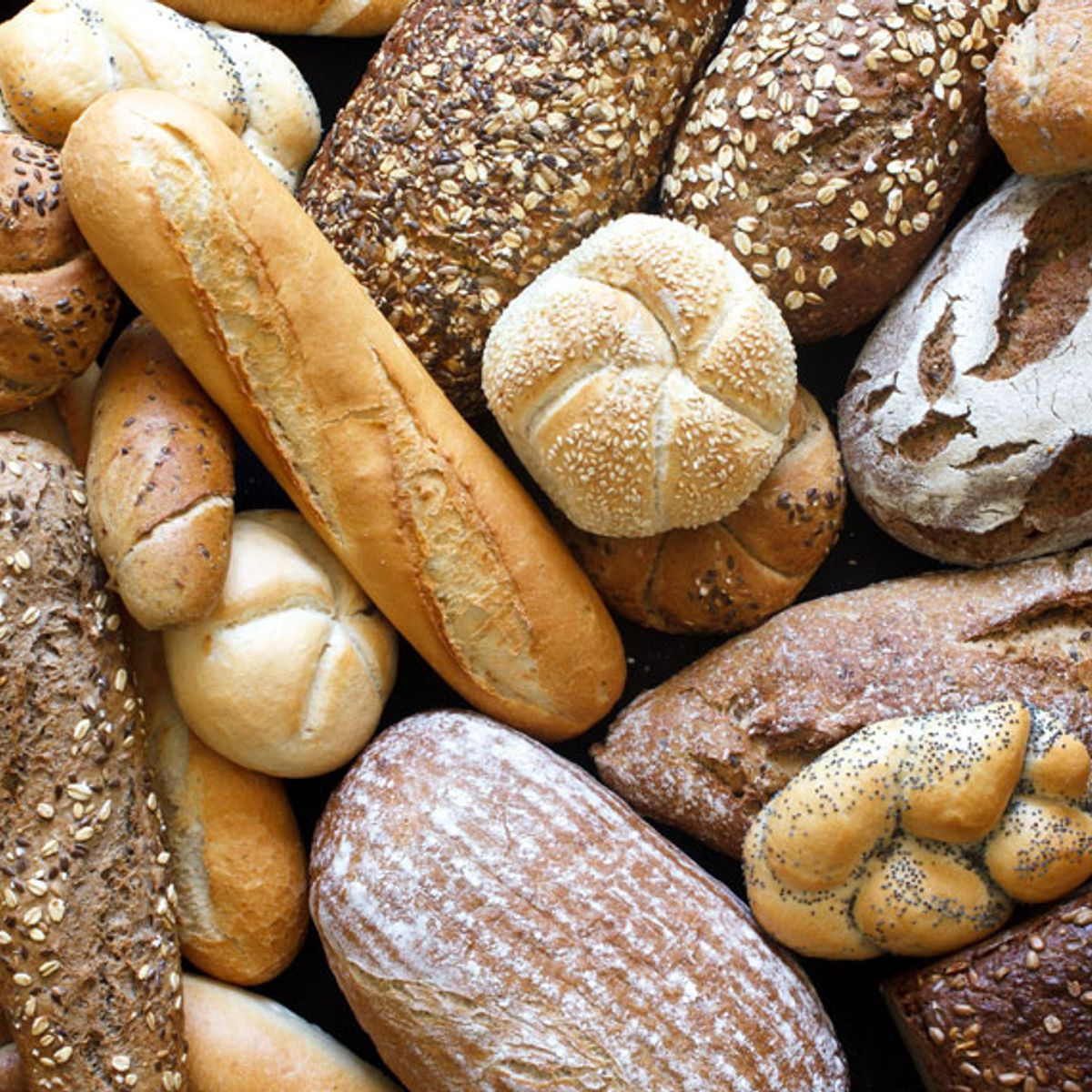 Gluten-sensitive liberals? Investigating the stereotype suggests food fads unite us all