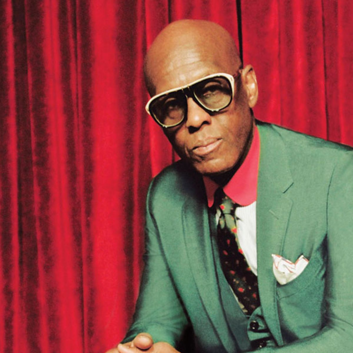 What does being fly mean to Dapper Dan? Liberation