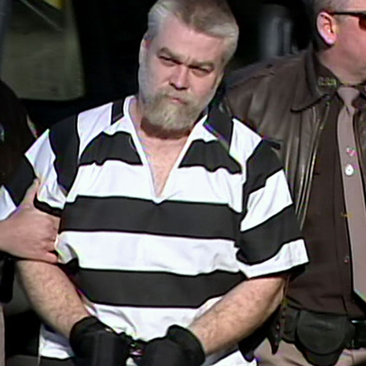 """From """"Making a Murderer"""" to """"Don't F**k with Cats,"""" the evolution of true crime this decade"""
