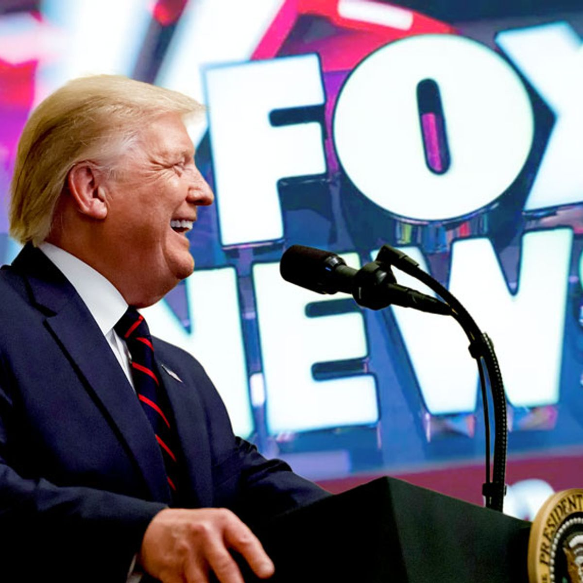 """Fox hosts spin IG report that debunks their own conspiracies about the Russia probe: """"We were right"""""""