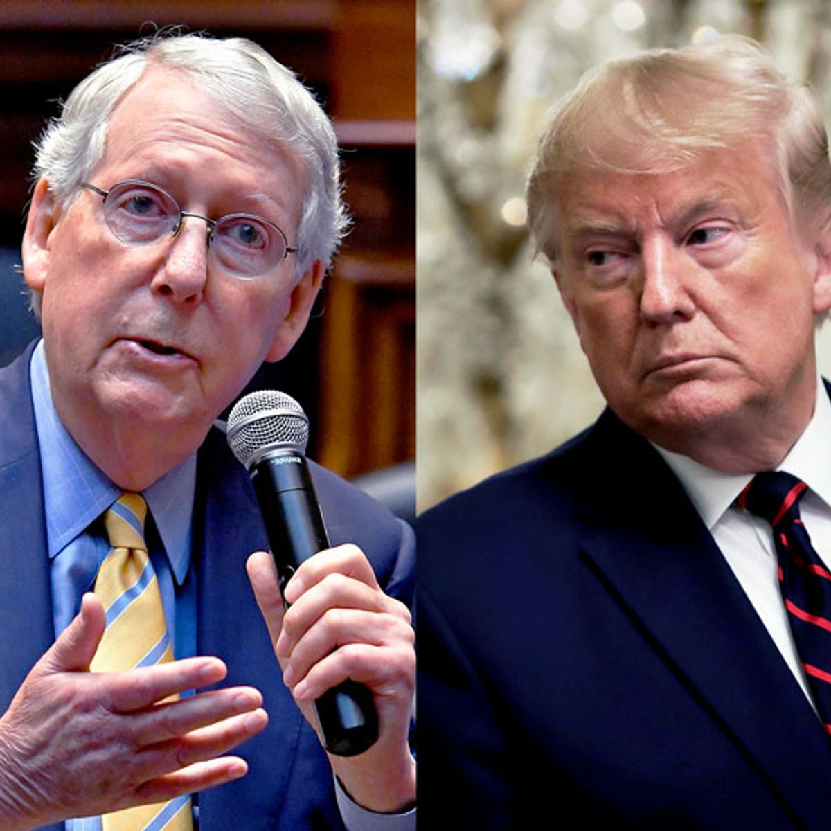 If impeachment comes to the Senate — 5 questions answered