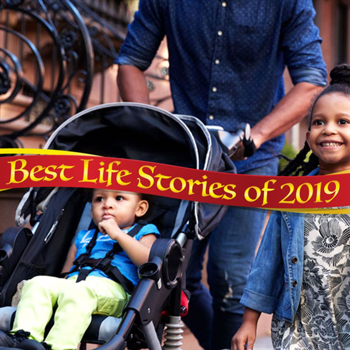 Best of 2019: Why I'm not raising my child in my old neighborhood