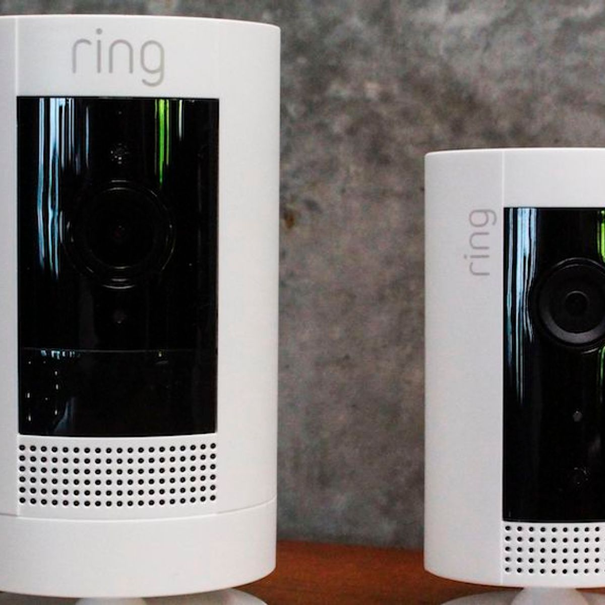Amazon and Ring hit with lawsuit after camera hacks confirm worst fears of privacy advocates