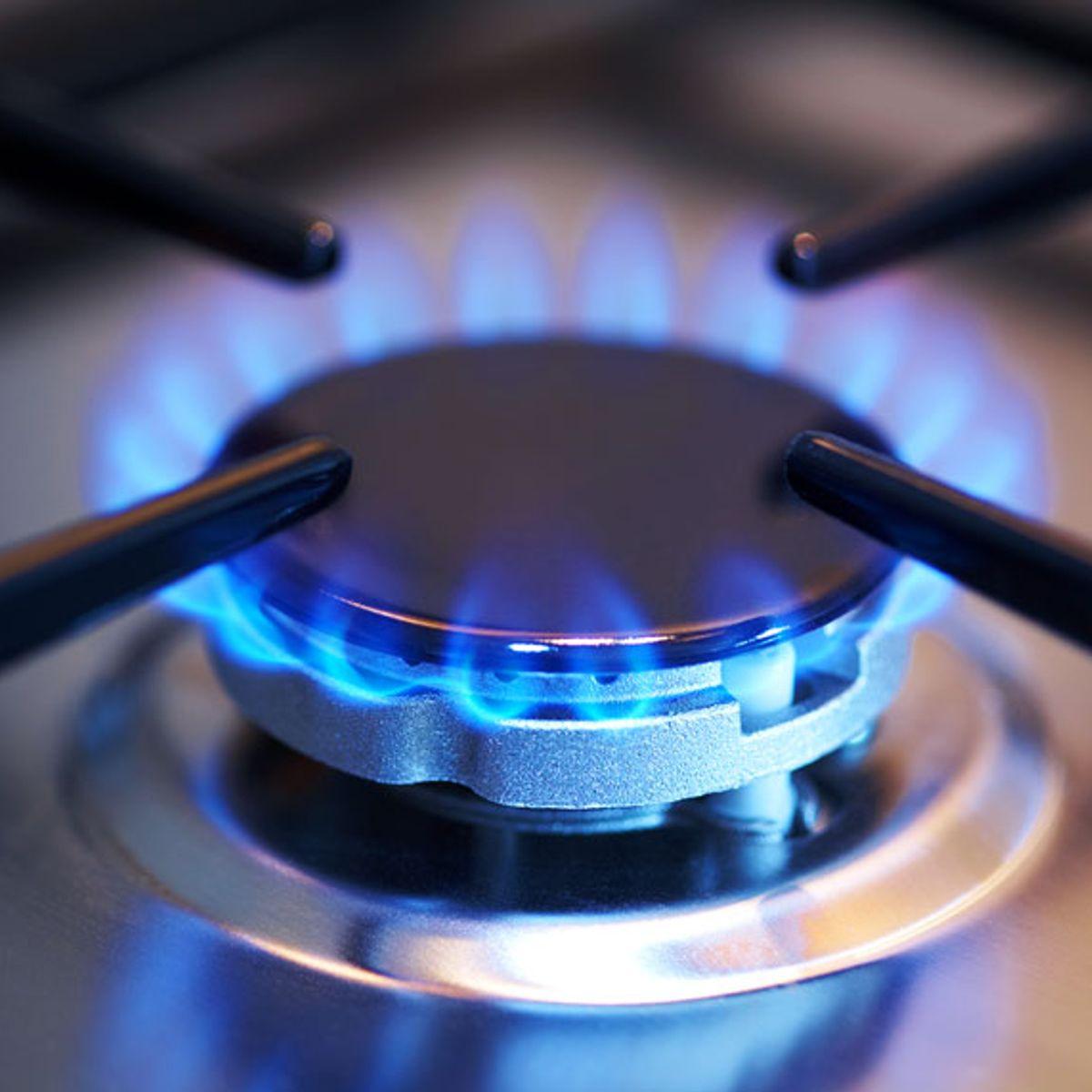 Natural gas surpasses coal in carbon emissions