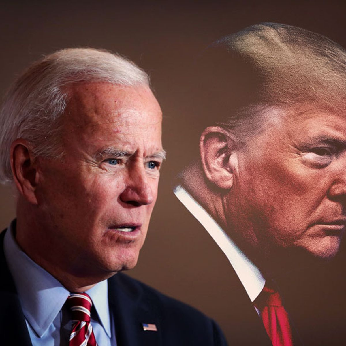 Biden won't voluntarily testify in Trump's impeachment trial. Here's what that means