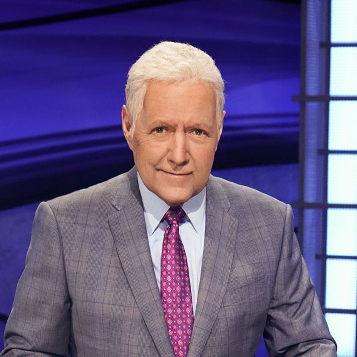 when is jeopardy tournament of champions 2020