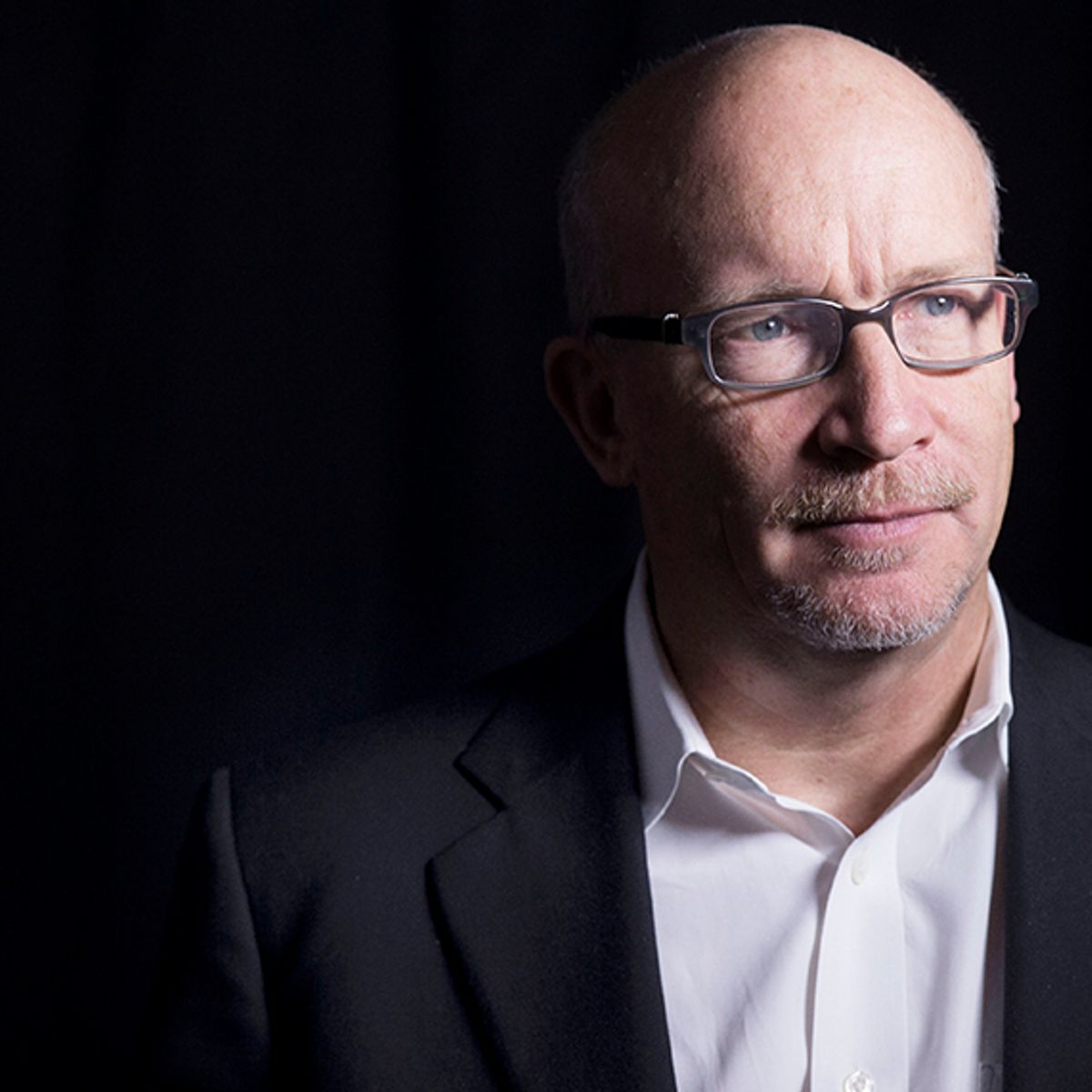 "Alex Gibney on ""Citizen K"": Real-life thriller of an oligarch who turned against Vladimir Putin"
