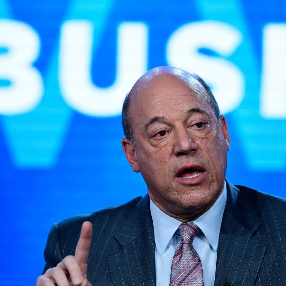 Why Ari Fleischer is against resurrecting the extinct White House press briefings