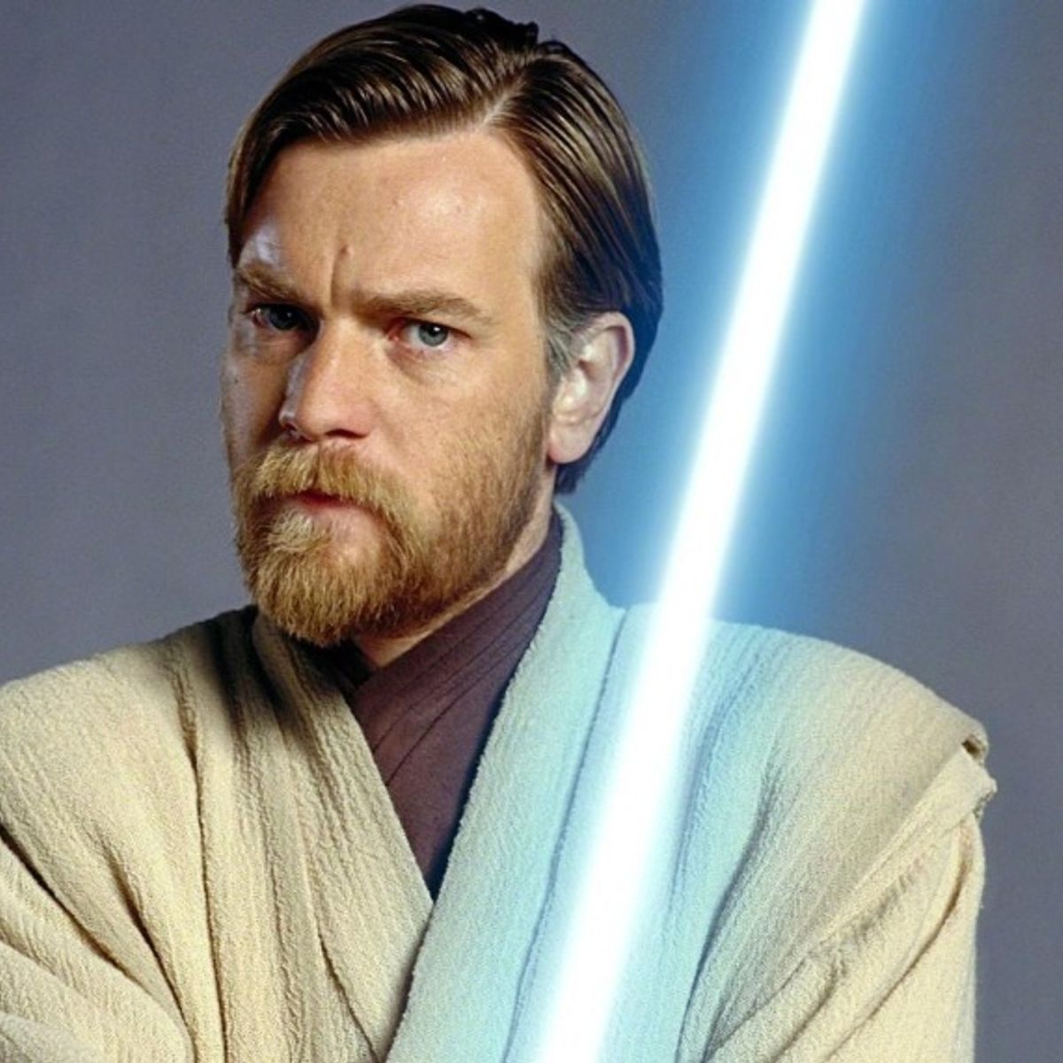 "Disney+ puts ""Obi-Wan"" series on hold, crew allegedly sent home from set — Report"