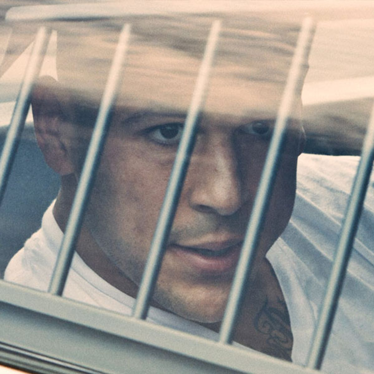 "Netflix's buzzy ""Killer Inside"" tries to make sense of Aaron Hernandez's murderous mindset"