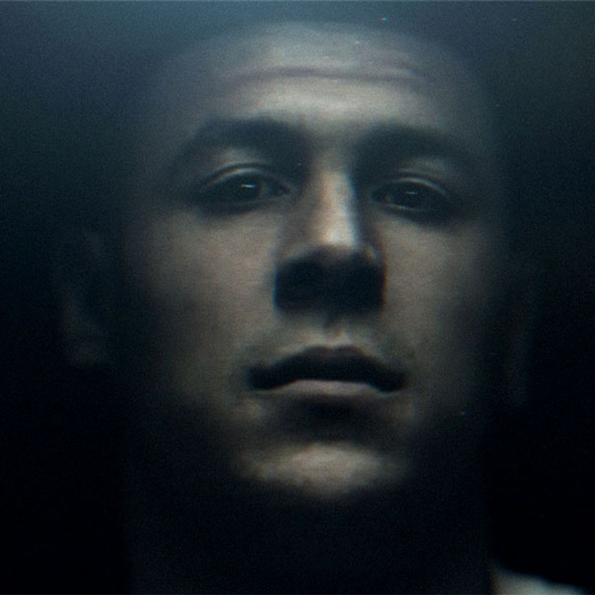 The Netflix Aaron Hernandez doc's baffling obsession with sexuality is distracting and dangerous