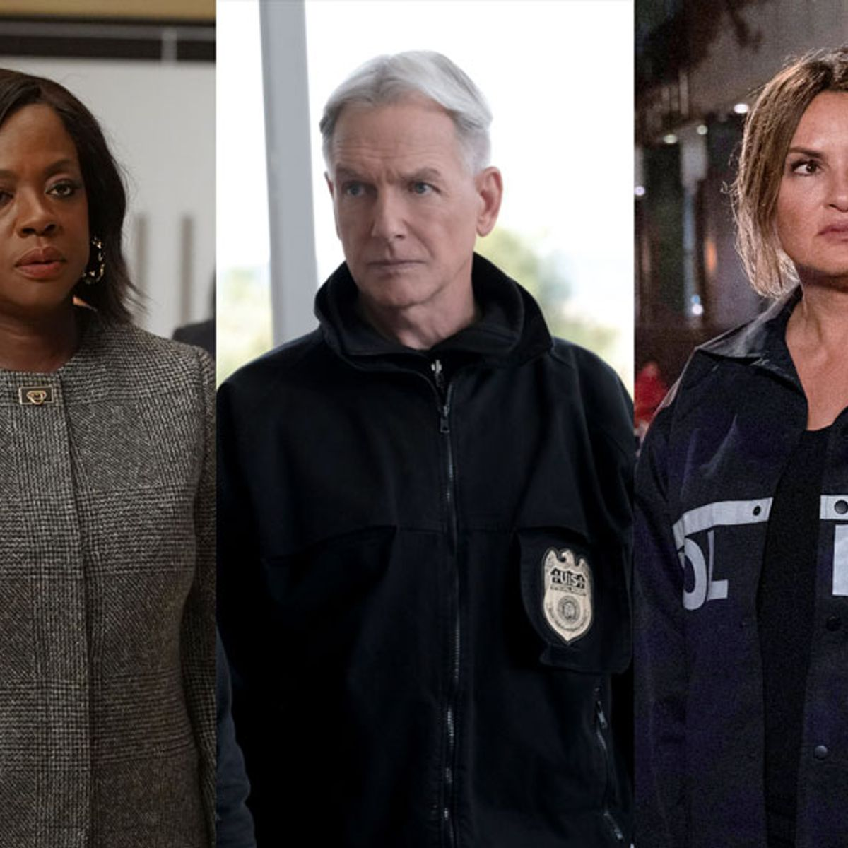 Are crime shows slowing justice reform? Here's the insidious storytelling bias miseducating viewers