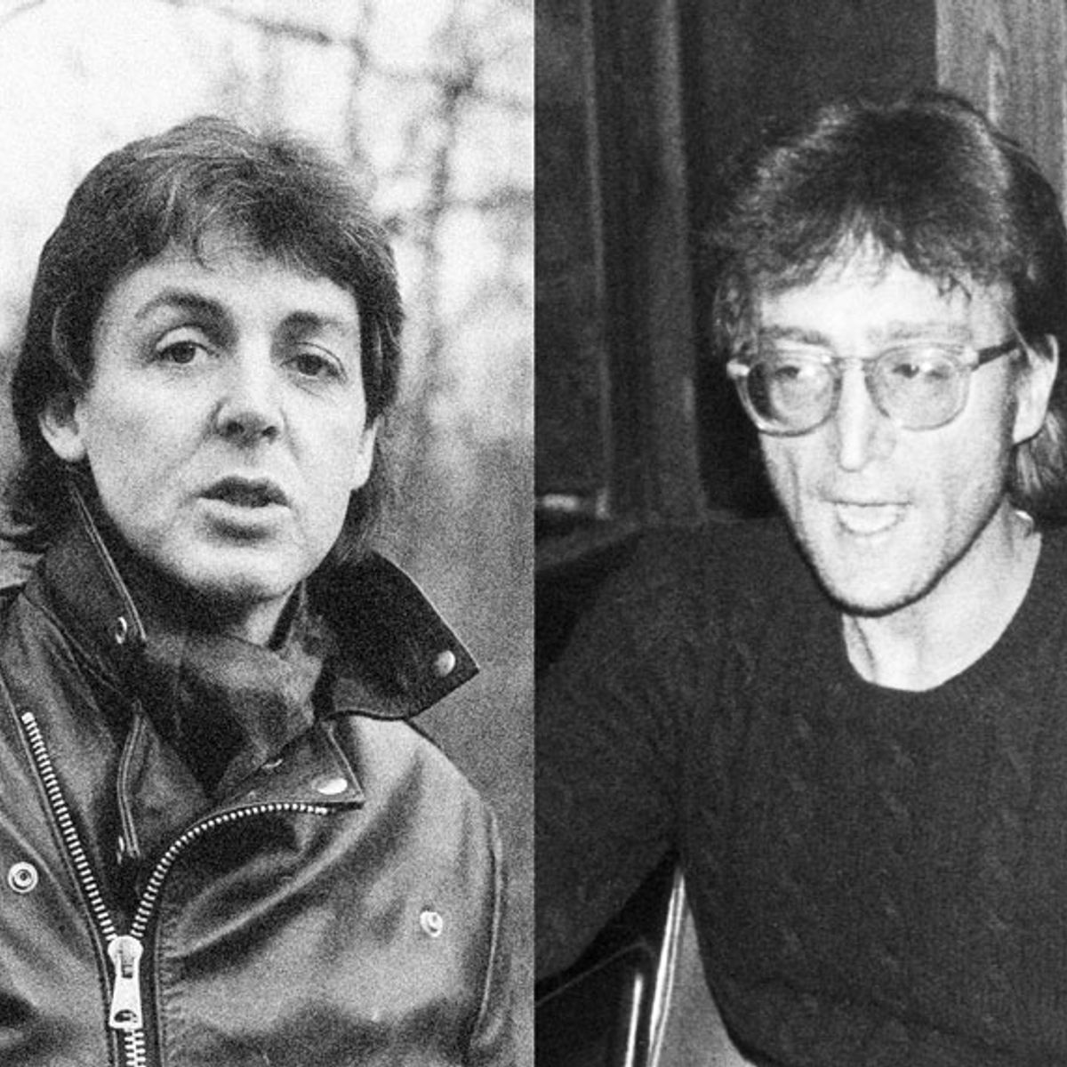 F K A Pig It S Paul This Mccartney Song Reignited John Lennon S Competitive Songwriting Drive Salon Com