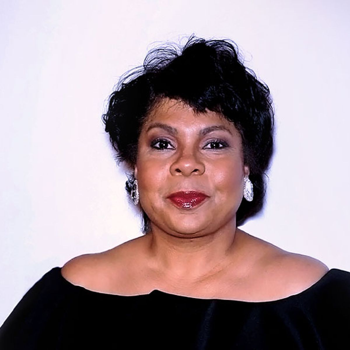 April Ryan On Her Instagram Show Donald Trump And Lockdown As A