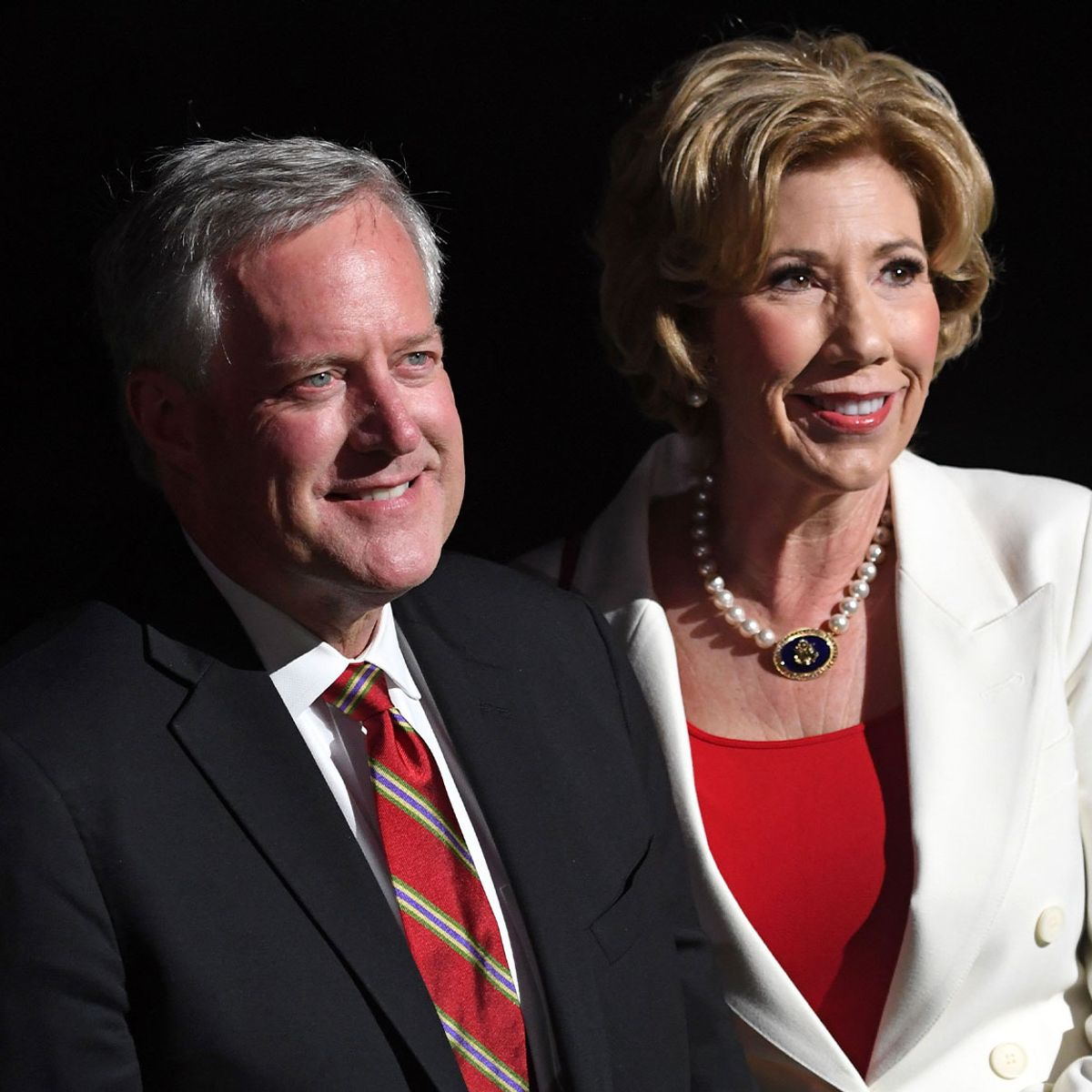 Mark Meadows Apparently Used Taxpayer Funds To Help Wife S Friend Raise Campaign Cash Salon Com James daniel jordan (born february 17, 1964) is an american politician serving as the u.s. mark meadows apparently used taxpayer