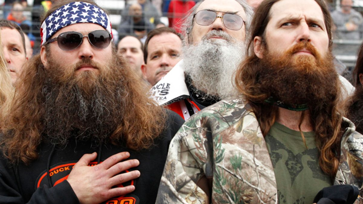 The Right Wing Beard Revolution Look Out Hipsters Here Come The Counterculture Christians Salon Com