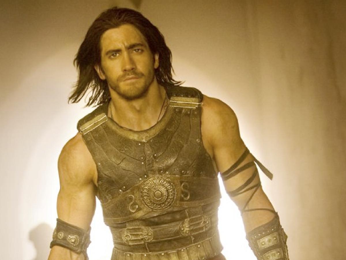 Prince Of Persia Royally Blows It Salon Com