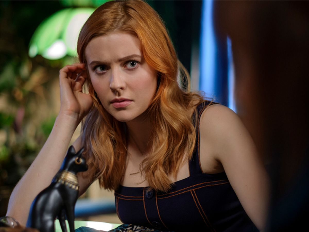 The All New Nancy Drew Is Progressive And Hooking Up Y All Salon Com Ace has wavy, light brown hair, and light eyes. the all new nancy drew is progressive