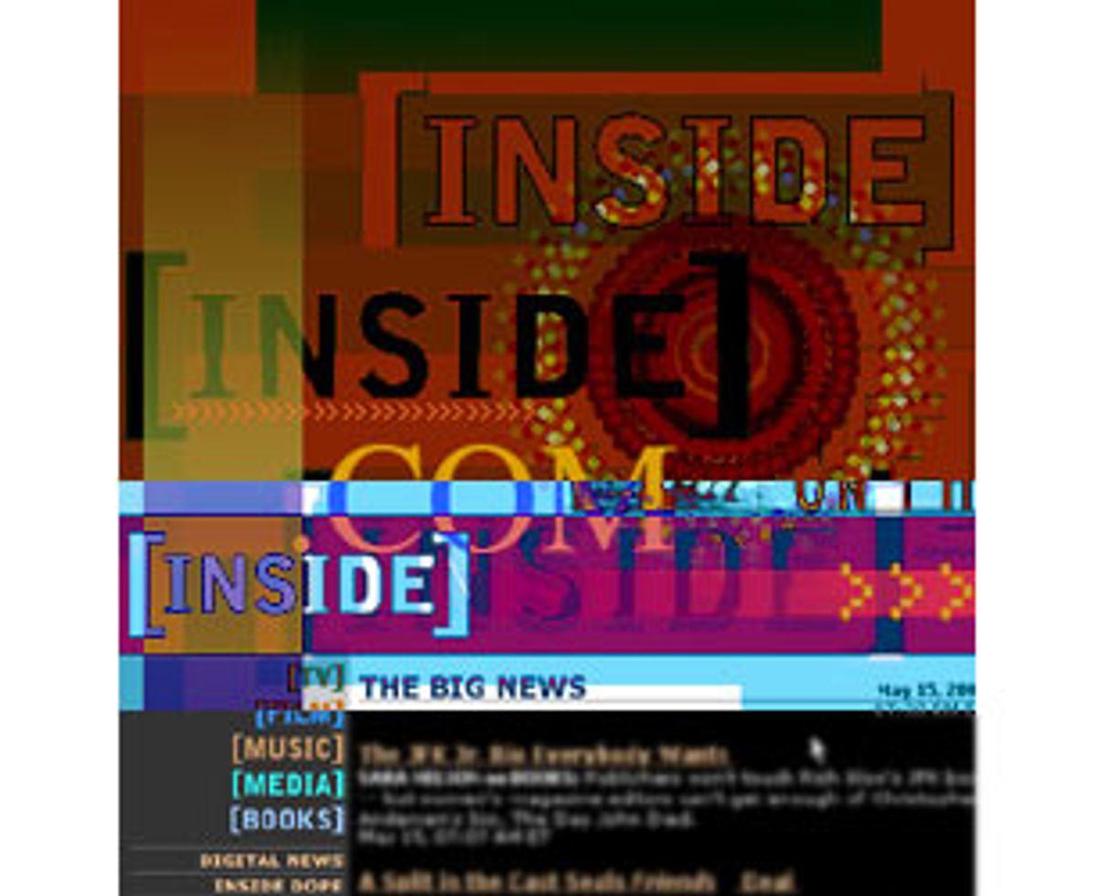 main article image